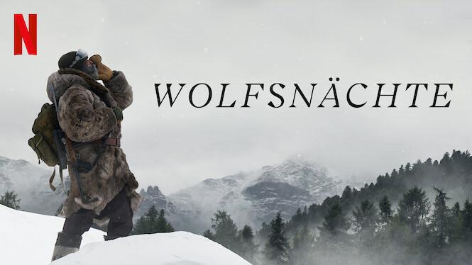 Wolfsnächte Netflix